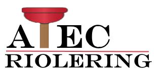 Logo verstopping Huizen
